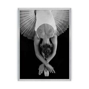 Plakát Ballerina III