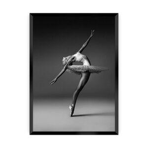 Plakát Ballerina I