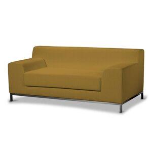 Potah na pohovku IKEA  Kramfors 2-místná