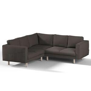 Potah na pohovku IKEA Norsborg rohová 4-místná