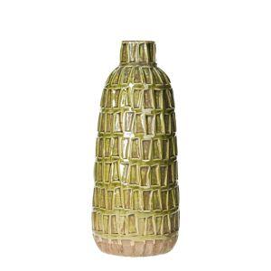 Váza Menzo 35 cm