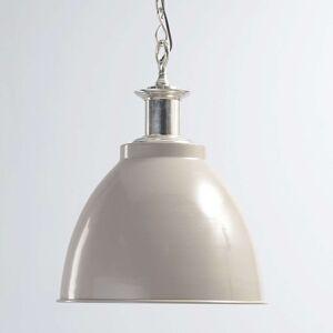 Závěsná lampa průměr 45cm