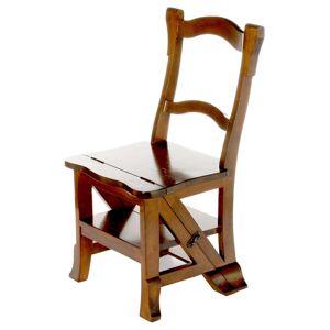 Židle multifunkční 44x48x85cm